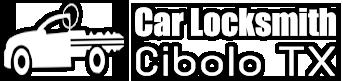 Car Locksmith Cibolo TX